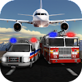 Sim Emergency Driver APK for Bluestacks