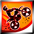Download Max Dirt Bike APK to PC