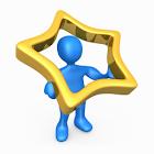 Reward Charts icon