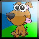 Dog Whistle Premium icon