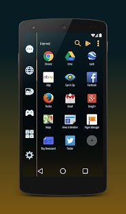 Slk Futura   Android Apps On Google Play