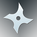 Ninja Pro (Photo secret) icon