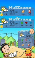 Screenshot of NalZzang2