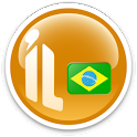 Imparare il brasiliano icon