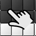 Sparsh Kannada Keyboard APK for Bluestacks
