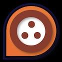 조계종 주소록 icon