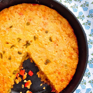 10 best mexican cornbread green chilies recipes yummly