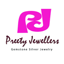 Preety Jewellers