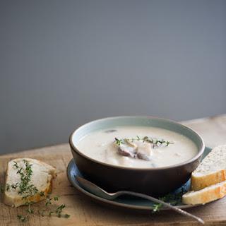 Turkey Rice Soup Potatoes Recipes