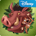 Disney Wild About Safety APK Descargar