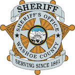 Washoe County Sheriff APK Image