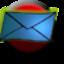 SMSC Record icon