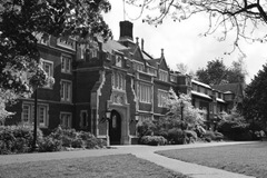 reed_college
