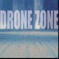 DroneZoneBox