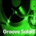 GrooveSaladBox