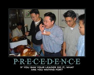 pastor ed kang gracepoint berkeley