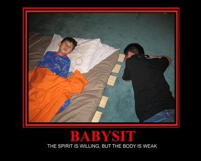 babysit2