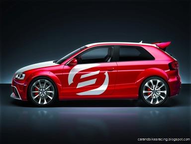Audi_A3_TDI_Clubsport_Quattro_Concept-04