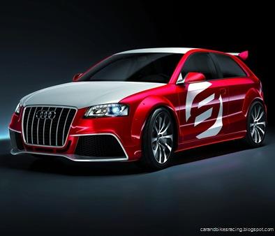 Audi_A3_TDI_Clubsport_Quattro_Concept-05