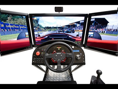 13427-450x-racingsimulators_5