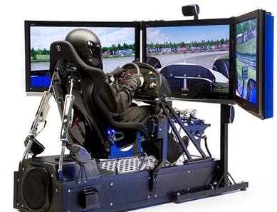 13428-450x-racingsimulators_6