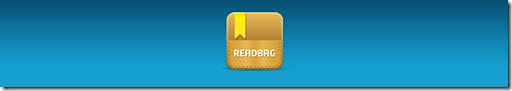 readbag001