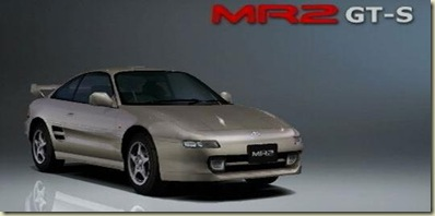 toyota-mr2-gt-s-97