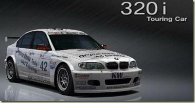 bmw-320i-touring-car-03