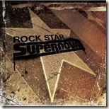 00 - rock_star_supernova