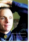 True Meditation by Adyashanti