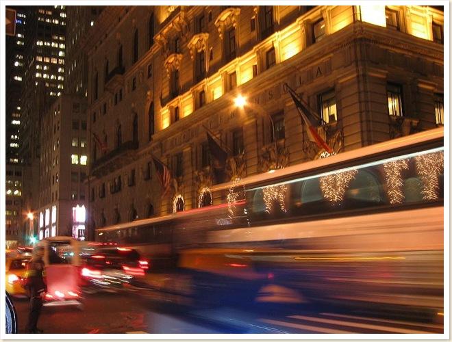 NYC_Traffic[1]