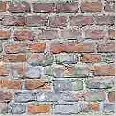 bricks03b