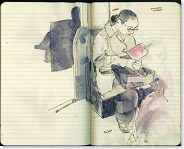 moleskine_whitejacket