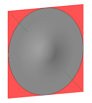 opus_image4