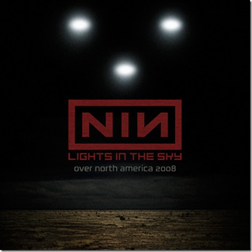 lights_400x400_1