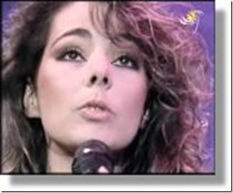Sandra Cretu 27