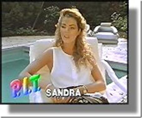 Sandra Cretu 49