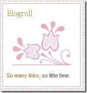 bloggrol