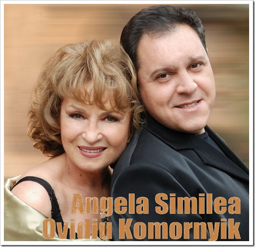 similea-komornyik_small copy