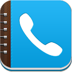 Call History Manager 3.2.1 Apk