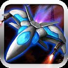 Alien Crusher HD 4.0