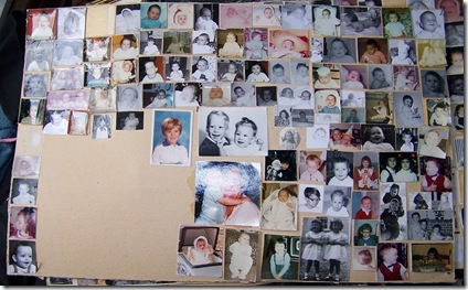 Jeannette Moisan 400 Children Collage 2