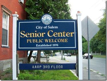 Salem CoA Building 8-3-2007. (3)