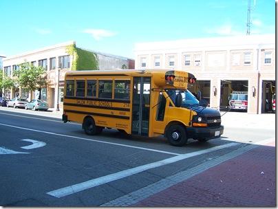 Salem Schools Bus (1)