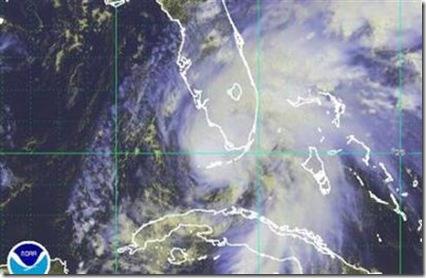 2008_08_19t003836_450x292_us_storm_fay
