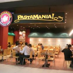 Halal Restaurants In Pavilion Kl Pavilion Kl Tokio Street Pavilion Pavilion Kuala Lumpur Pavillion Kl Pavillion
