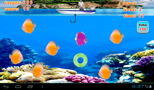 Game fishing champion apk for windows phone android for Fishing apps for android