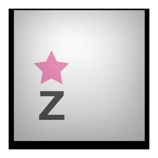 生活必備App|Glamzy Pro LOGO-綠色工廠好玩App
