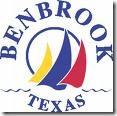 Benbrook_Tri