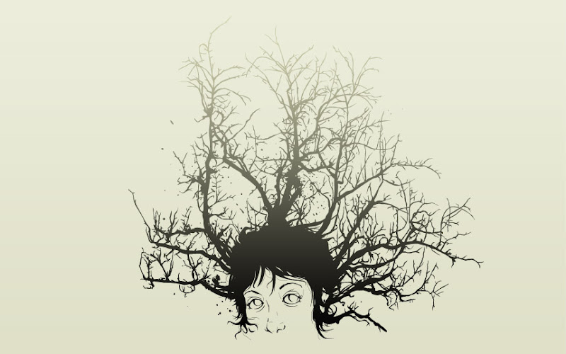 treehairqu8.jpg